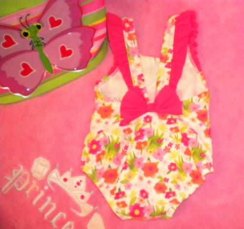infant bathing suits old navy free shipping on $ 50