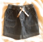Jumping Beans Baby Toddler Boy Jean Shorts 18MTH
